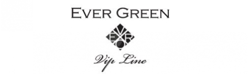 Ever Green VIP